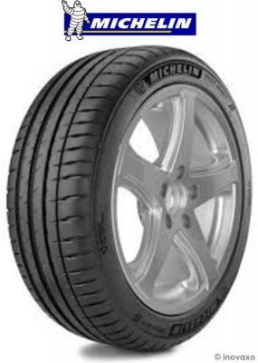 Pneu MICHELIN 225/40 R 18 92 Y MI  PS4 P.SPO