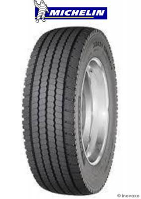 Pneu MICHELIN 315/60 R 22.5 152/148 L MI  XDA2+ ENERGY